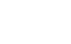 South Meadow Apartments & Townhomes