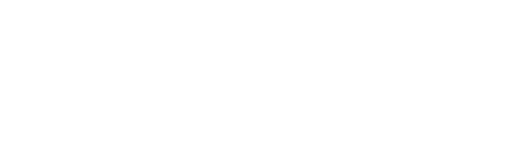 Lakeview Memory Care Community