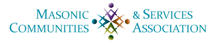 Masonic Community & Services Association