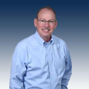 Patrick Dooley - Chief Development Officer