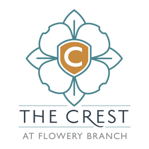 The Crest at Flowery Branch