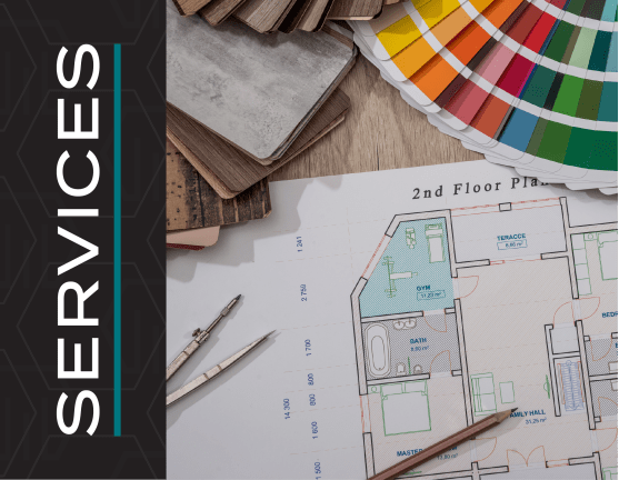 Learn about the services we offer at Essential Property Management in Ferndale, Michigan