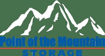 Point of the Mountain Storage Location near to SOJO Self Storage