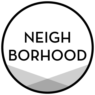 View the neighborhood near Falls of Maplewood Apartments in Houston, Texas