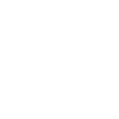 View our floor plans at Sorrel Phillips Creek Ranch in Frisco, Texas