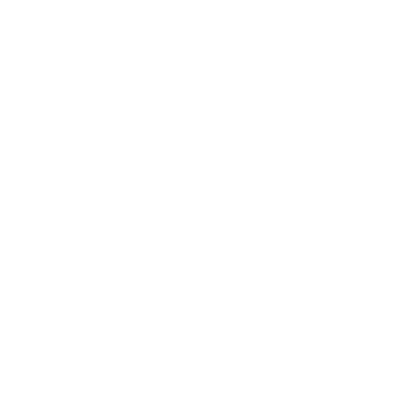 View the neighborhood near Sorrel Phillips Creek Ranch in Frisco, Texas