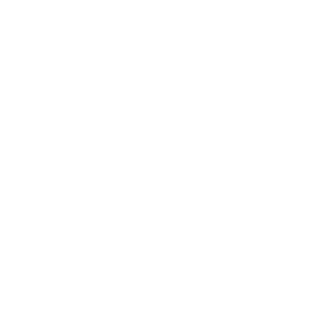View neighborhood info for The Abbey at Northpoint in Spring, Texas