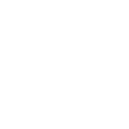View our floor plans at The Park at London in Ellenwood Georgia