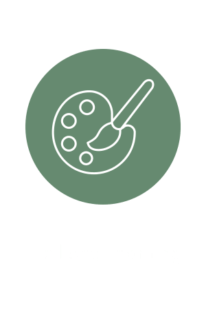 learn about life long learning at York Gardens in Edina, Minnesota