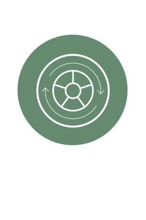Learn about dimensions memory care at York Gardens in Edina, Minnesota