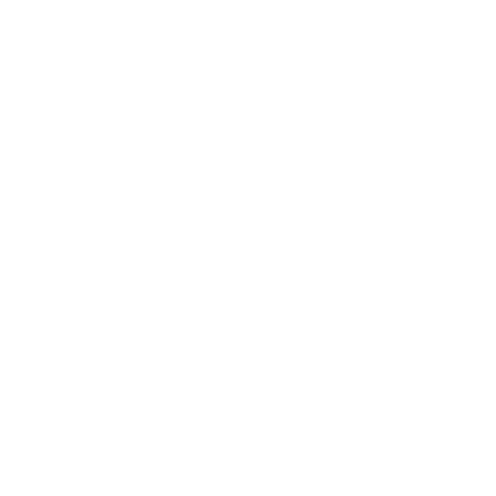 Contact us photo cards at Summit Self-Storage in Victor, Idaho