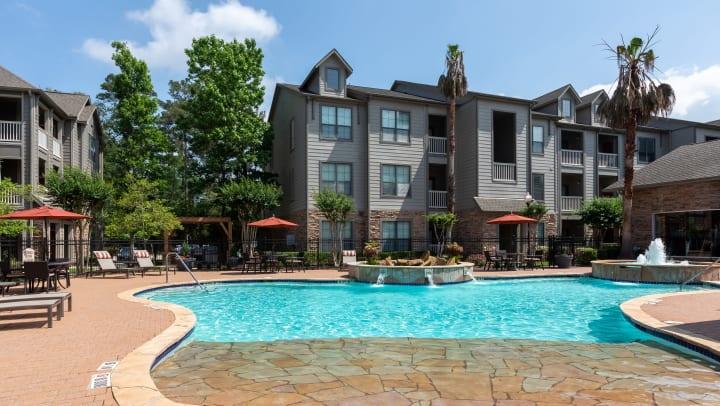 American Landmark Acquires 17th Property in Houston