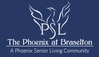 The Phoenix at Braselton