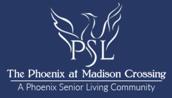 The Phoenix at Madison Crossings