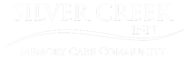 Silver Creek Inn Memory Care Community