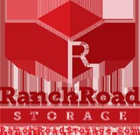 Ranch Road Self Storage