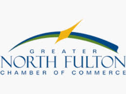 North Fulton Chamber
