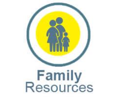 View Family Resources at Aspired Living of La Grange in La Grange, Illinois