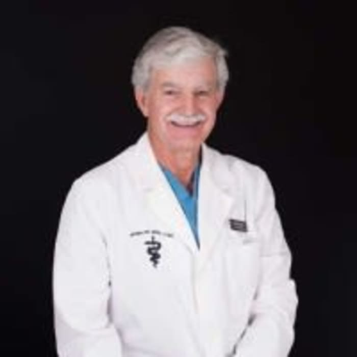Dr. John Gardetto at Arizona Avenue Animal Clinic in Chandler, AZ