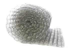 bubble wrap moving supply
