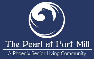 The Pearl at Fort Mill