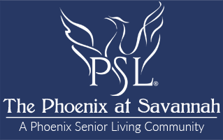 The Phoenix at Savannah
