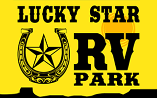 Lucky Star RV Park