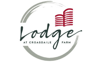Lodge at Croasdaile Farm
