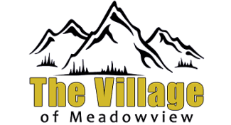 The Village of Meadowview