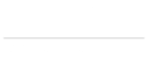 Granada Villas Apartment Homes