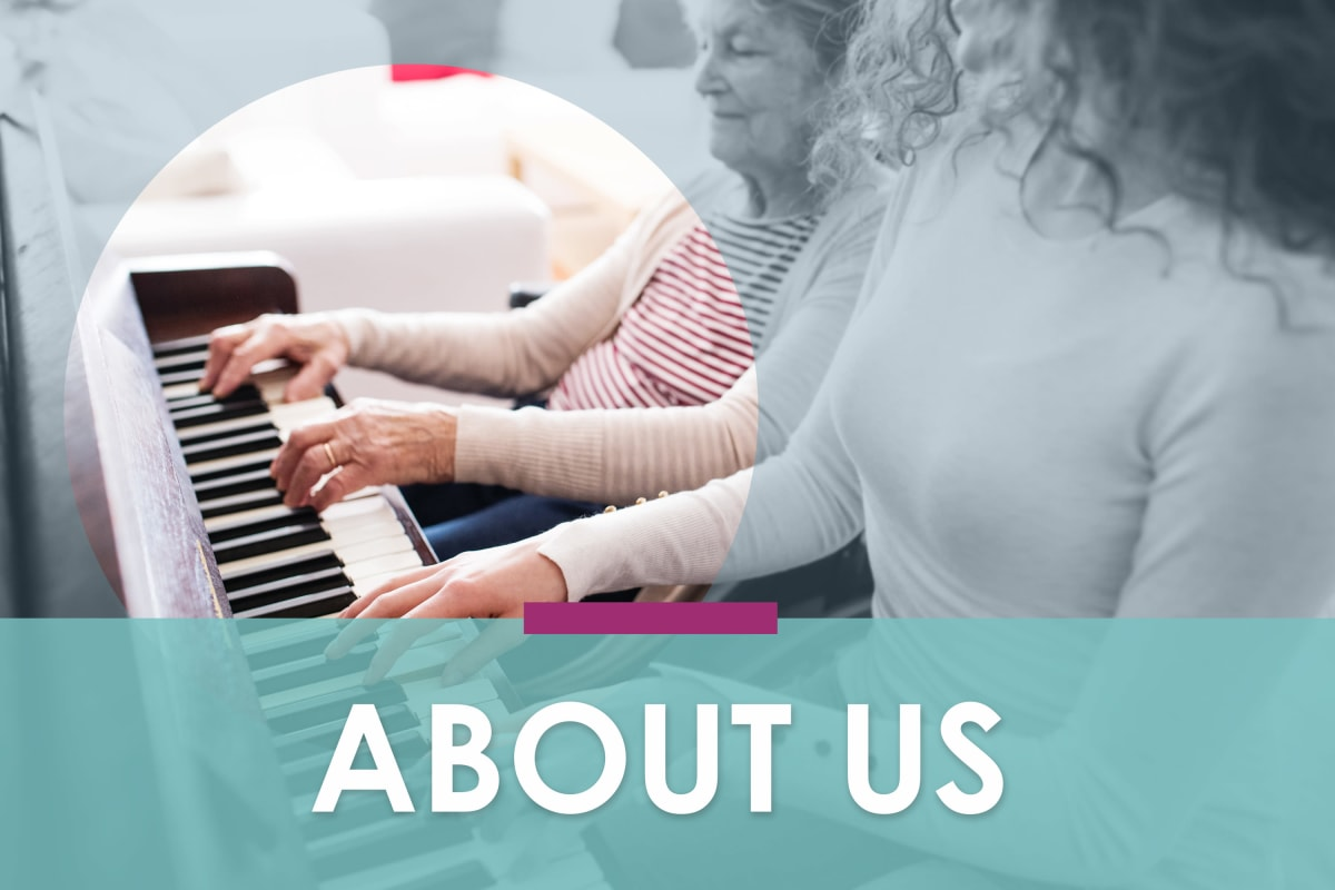 Learn more about us at Kenmore Senior Living in Kenmore, Washington