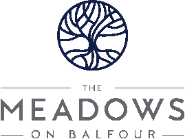 The Meadows on Balfour