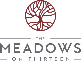 The Meadows on Thirteen
