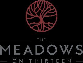 The Meadows on Thirteen