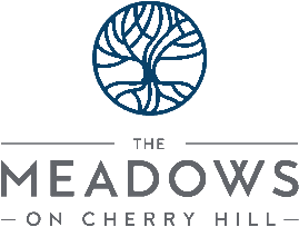 The Meadows on Cherry Hill