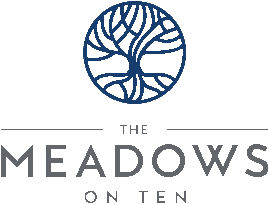 The Meadows on Ten