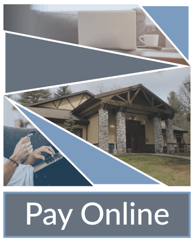 Visit our pay online portal at Berkley Properties, LLC in Lakewood, New Jersey