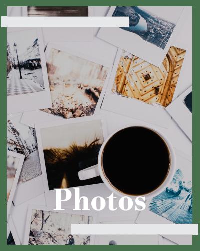View our photos for Lakeside Apartments in Wheaton, Illinois