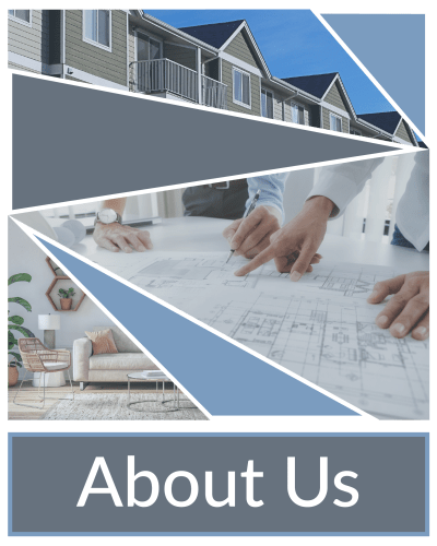 Learn about us at Berkley Properties, LLC in Lakewood, New Jersey