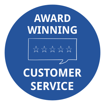 Award winning customer service at Reliable Storage in Poulsbo, Washington