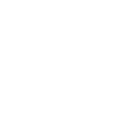 View the Floor plans at Dixon at Stonegate in Fort Worth, Texas