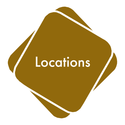 A3 Storage Centers locations callout