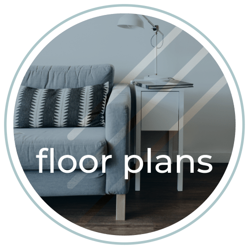 View floor plans at The Stanton in Lockhart, Texas