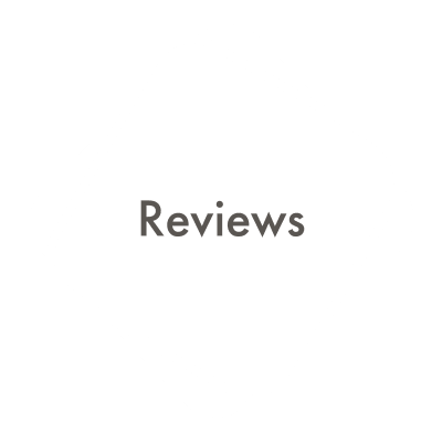 Link to Reviews at A3 Storage Centers in Seminole, Texas