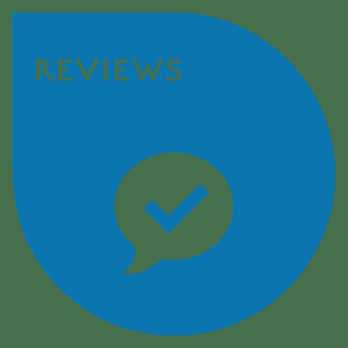 21st Century Storage in Pennsauken, New Jersey, reviews callout