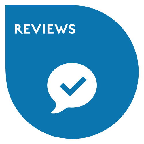 Airport Road Storage in Monterey, California, reviews callout
