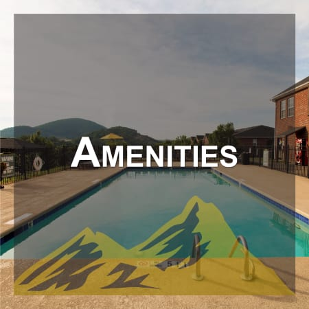 View the amenities at Mountaineer Village in Boone, North Carolina