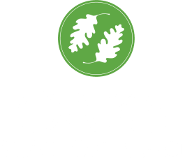 Oaks Station Place