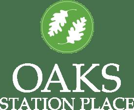 Oaks Station Place