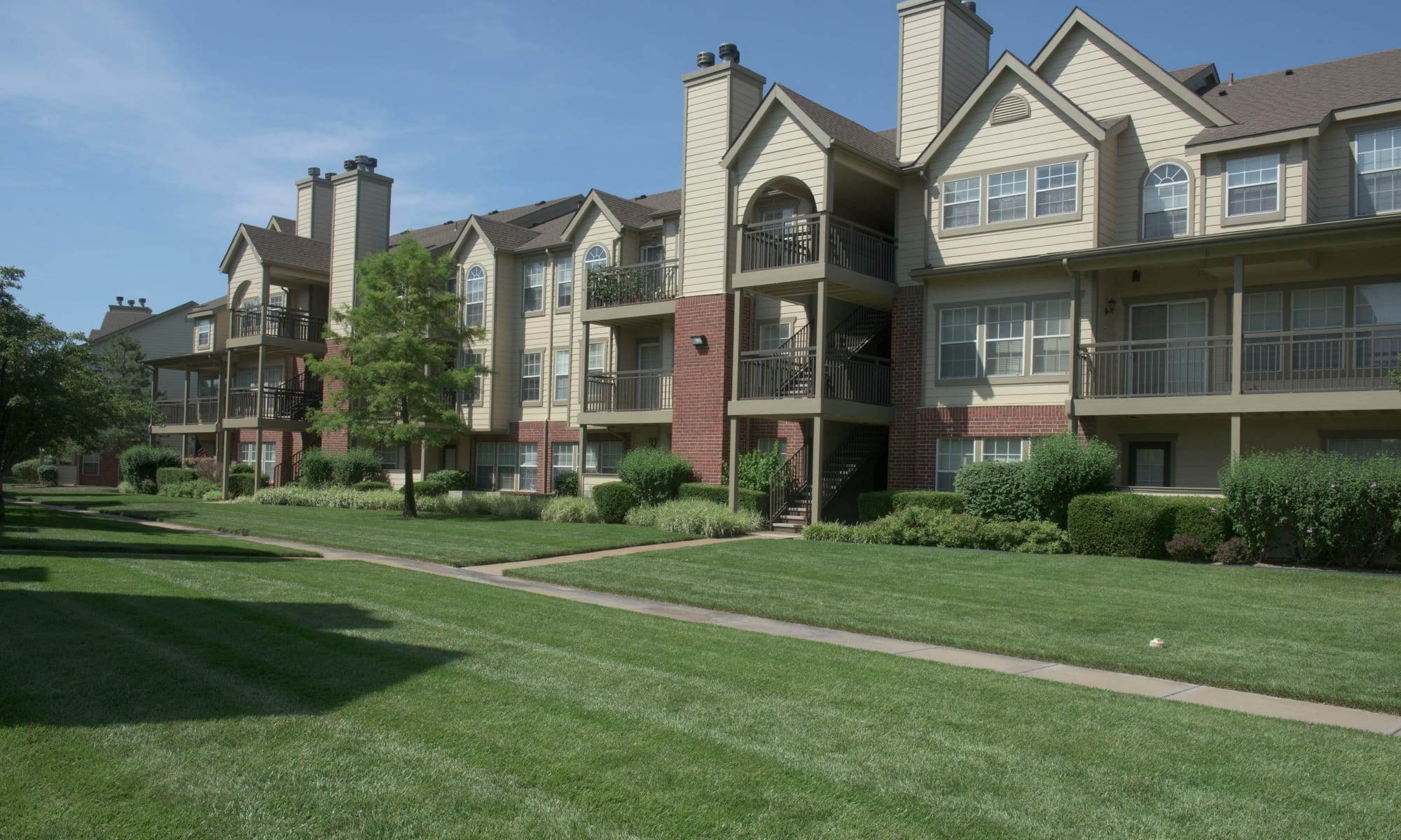 Apartments for rent in northwest wichita ks newport wichita - One bedroom apartments wichita ks ...